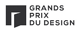 GrandsPrixDuDesign.png