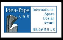 Idea-Tops.png