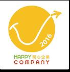HappyCompany2016.png