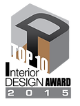 Top10InteriorDesignAwards2015.png