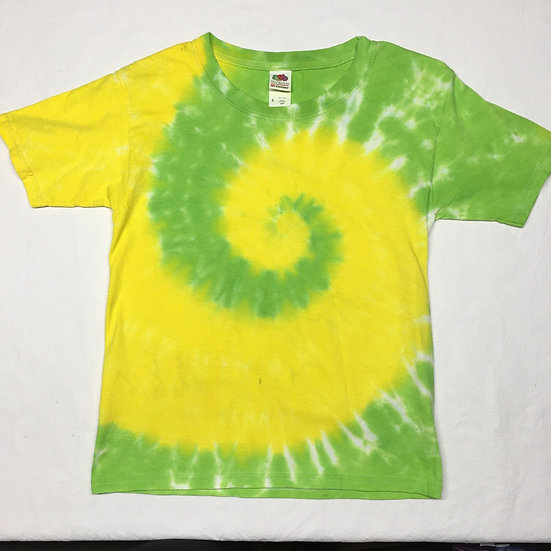Small Youth Tee