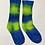 Thumbnail: Youth Bamboo Socks