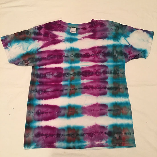 Large Youth Tee
