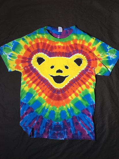GD Bear