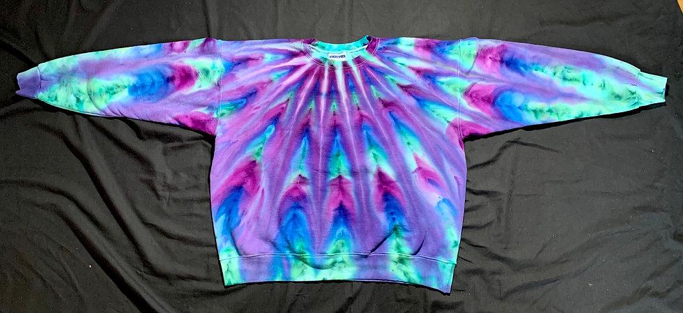 XL Crewneck Sweatshirt