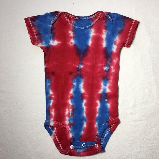 9M Infant Bodysuit