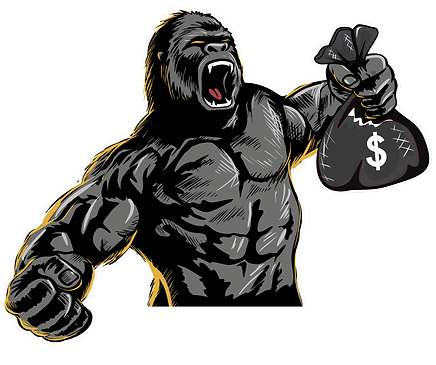 GORILLA ONLY - TRANS - LRG.png