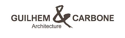 Logo G&C_30-08-2020.jpg