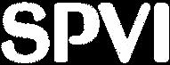 SPVI_WHITE[2].png