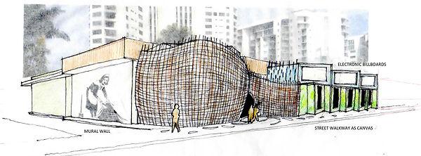 CoCA Concept 3D Streetscape (SD)_001_Ed