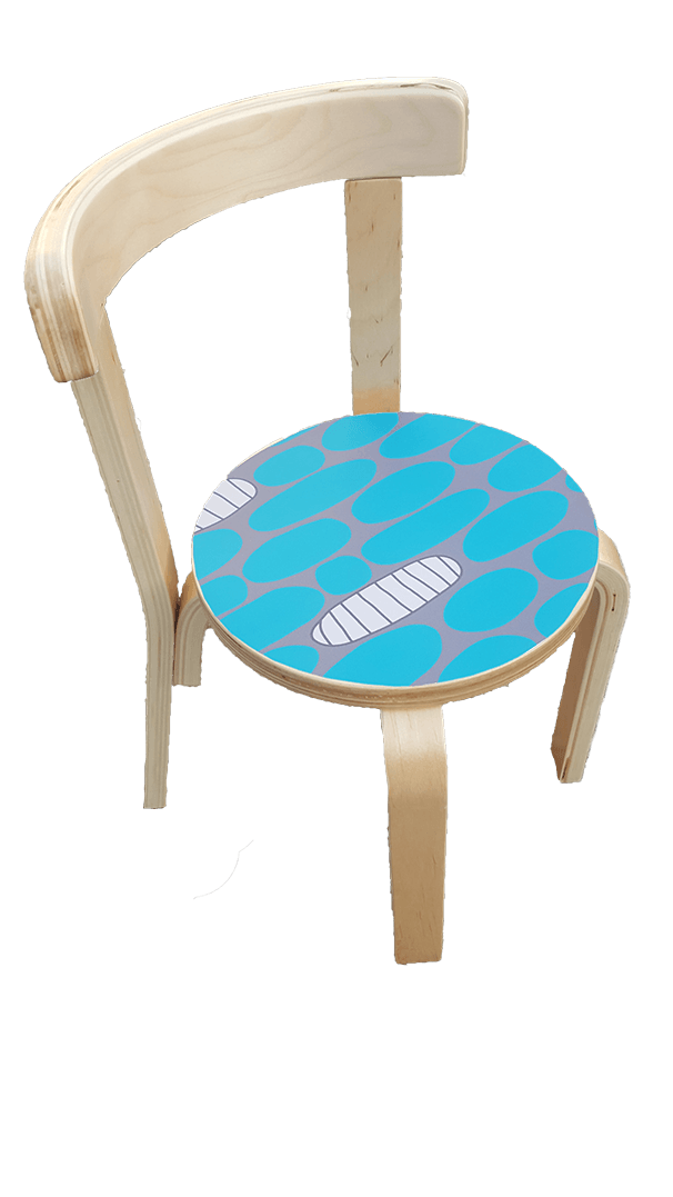Kids chair_web