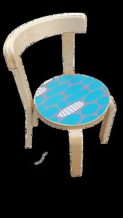 Kids chair_web