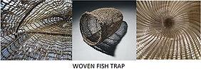 CoCA Concept Fishtrap.jpg
