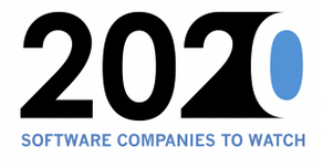 Canvs AI Receives The Startup Weekly's 2020 Software Companies to Watch Award
