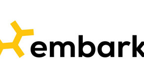 Embark Veterinary Grows Its Senior Leadership Team, Fetching Strategic New Hires Amid Continued Grow