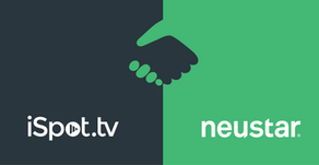 iSpot.tv & Neustar Partner to Unify TV and Digital Attribution