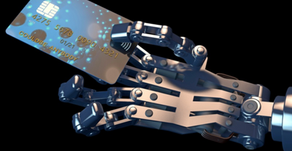 """The """"RPA In Finance Market"""" 2020 Report: Top Companies, Production, Consumption, Price and Growth"""