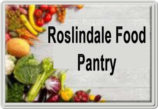 The Roslindale_ Food Pantry logo.jpg