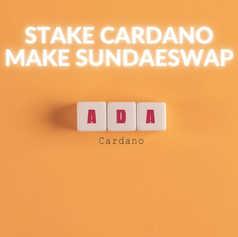 CardanoStakingGuide