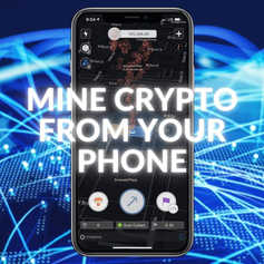 MINE CRYPTO FROM YOUR PHONE (2).jpg