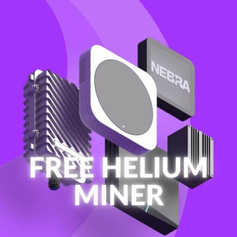 HELIUM MINING (1).jpg