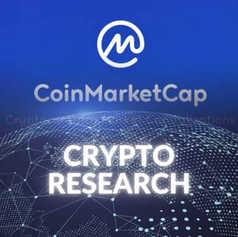 Coin Marketcap