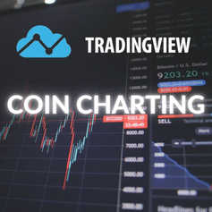 TradingView Charting Site