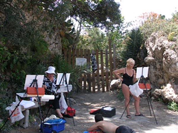 ITALY_2011_P6040001