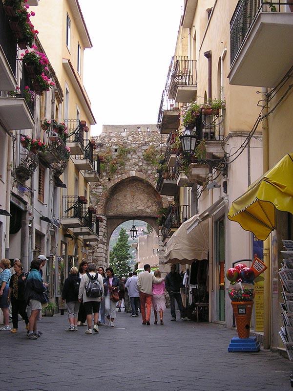 2011-Italy-091