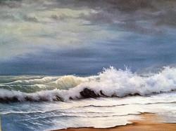 """Waves"""