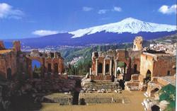 2011-Italy-Greek-Theater