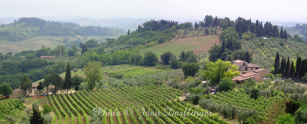 2011-Italy-Panoramic-View-of-Umbria-Large