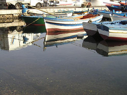 2011-Italy-06-315