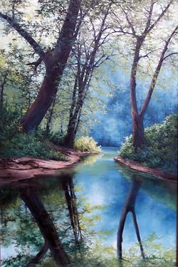 web-ferson-creek-24x36-oil