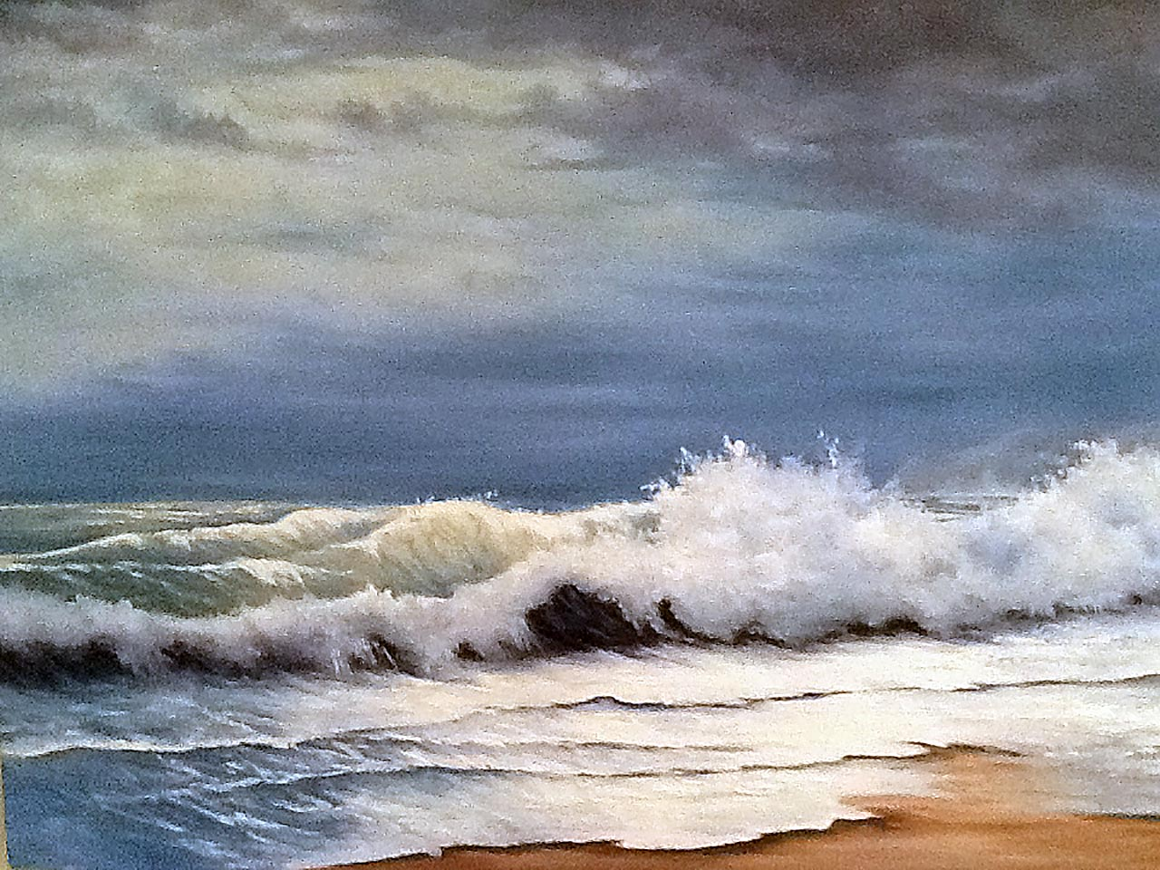 web-plein-air-waves-12x16-oil.jpg