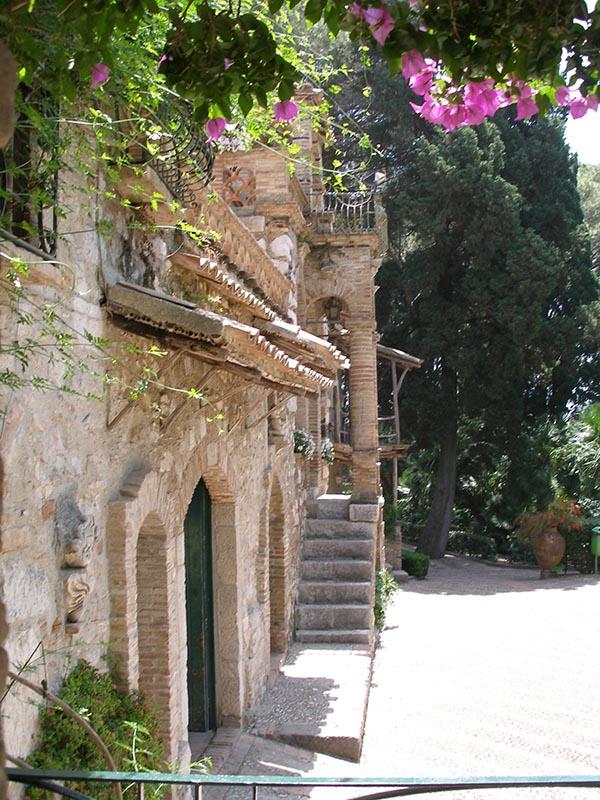 2011-Italy-037