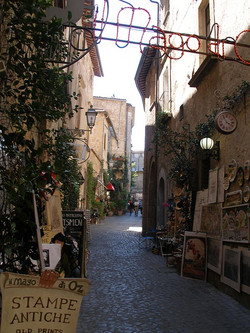 2011-Italy-Orvieto-32