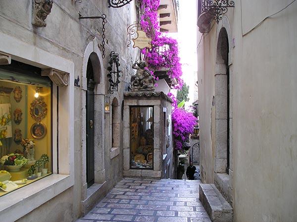 2011-Italy-062