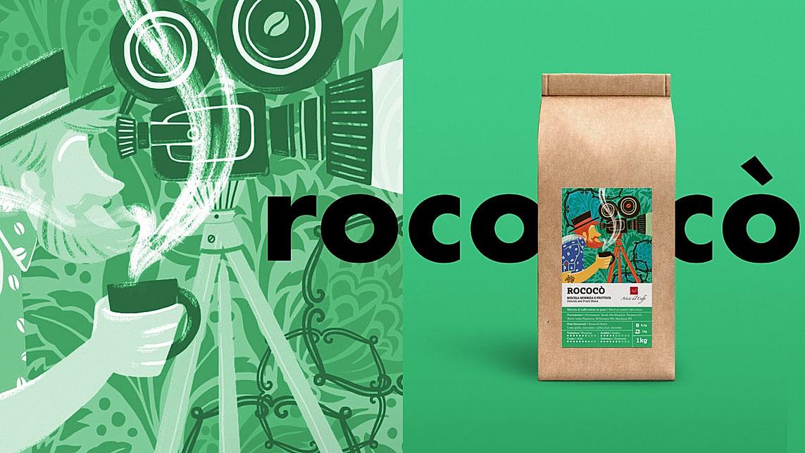 Pack_Rococo_pagina.jpg