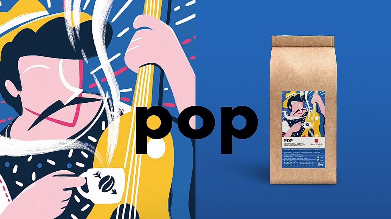 Pack_pop_pagina.jpg