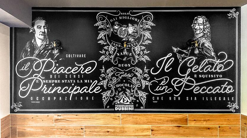 Chocolat__2020_2.jpg