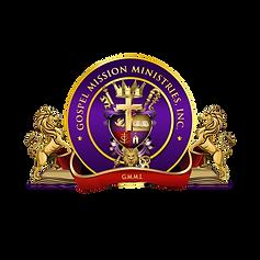 GMMI Logo.webp