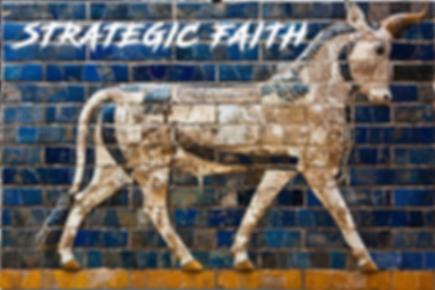 Strategic Faith Bull.png