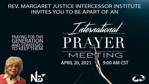 prayer_meeting.png