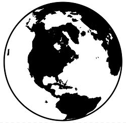 kisspng-globe-world-black-and-white-clip