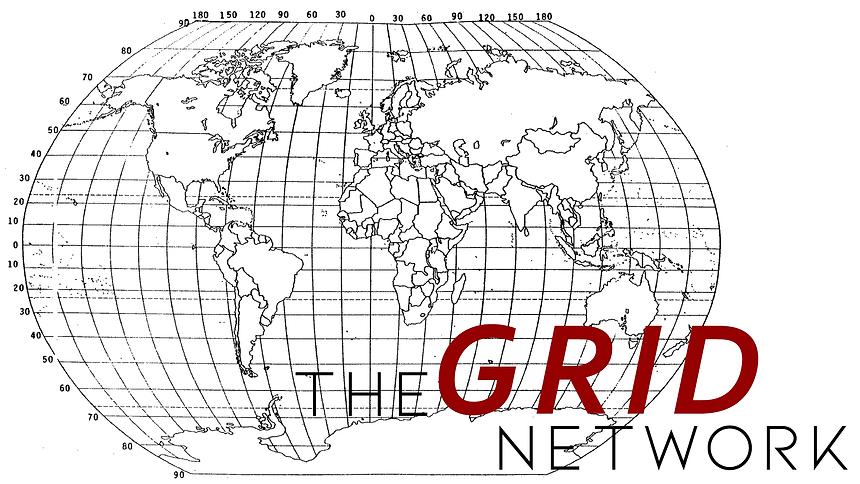 gridnetwork2.png