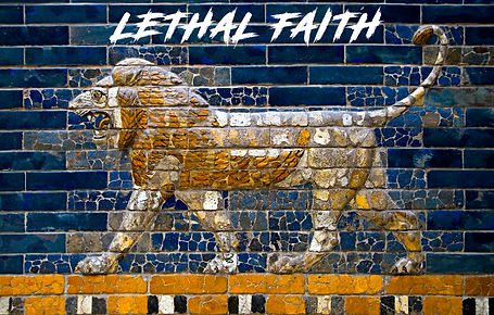 Lethal Faith Lion.png