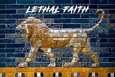 Lethal Faith Lion.png