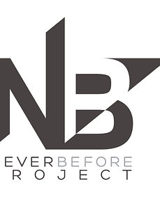 NBP.jpg