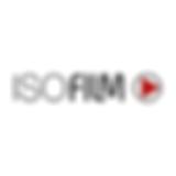 ISOfilm producerer video, og er samarbejdspartner med SpencerHede